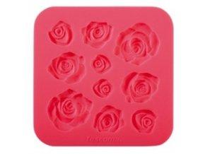 Formička Delícia Deco - růžičky