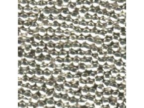 Stříbrný mák - balení 250g