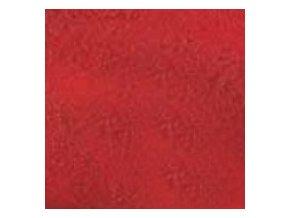 Sametový sprej 100 ml - červený