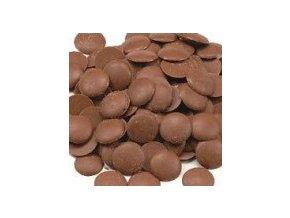 Čokoláda Ariba - 500g - mléčná