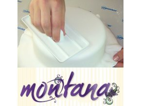 Modelovací hmota Montana 1 kg směs