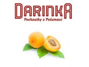 Darinka 1 kg - meruňkový džem