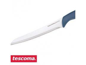 Nůž na chléb PRESTO 20 cm