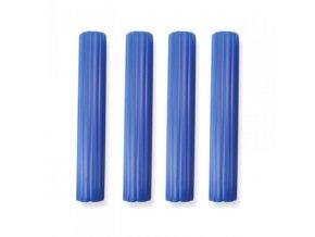 Plastové výztuhy PME modré