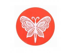 Sweet Lace - krajka Cressidra