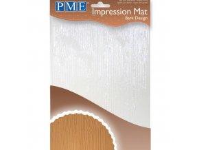 Otiskovací podložka PME - Bark