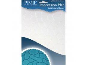 Otiskovací podložka PME - Cobblestone