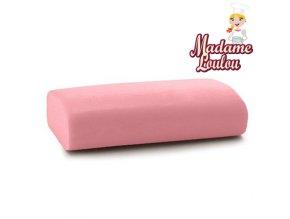 Potahovací hmota Madame Loulou - 250g - Růžová