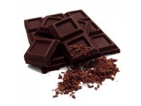 Ochucovací pasta MEC3 - 200g - čokoláda s vysokým obsahem kakaa