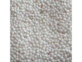Bílý máček - balení 1 kg