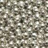 Stříbrné perličky - 30 g
