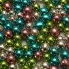 Duhové perličky - 20 g