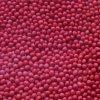 Červený máček - balení 1 kg