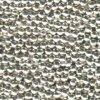 Stříbrný máček - 20 g