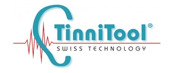 tinnitool.eu - Swiss Technology