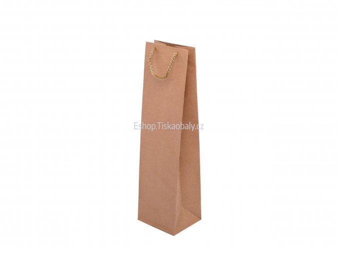 T30010 paper prestige brown 110x90x400 1
