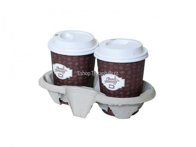 cup holder 2