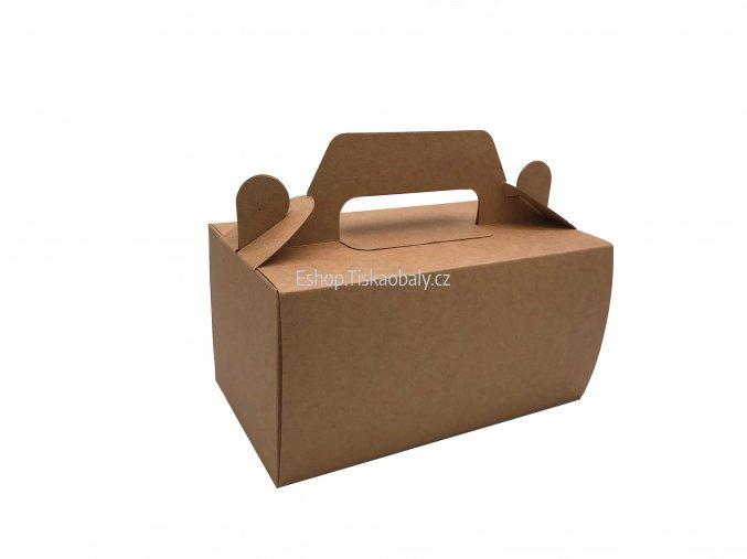 krabicka 1p