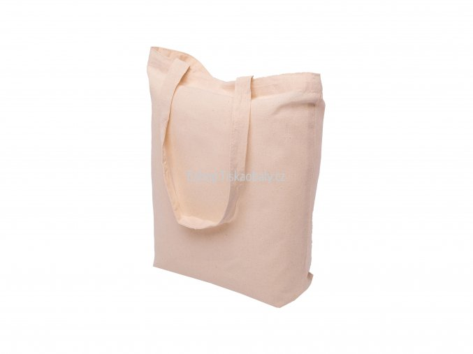 T61020 cotton 380x420 long handle