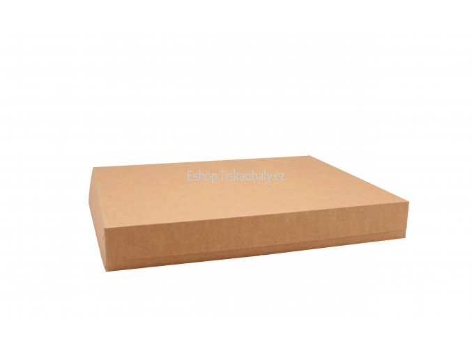 krabice chlebicky maxi