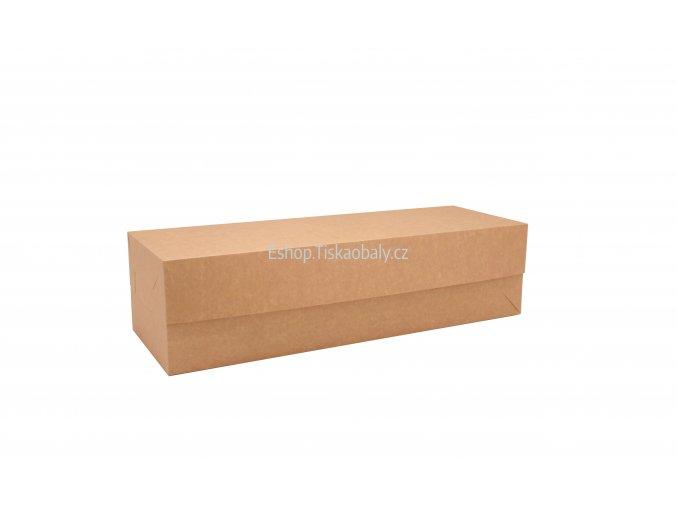 krabice roladovka