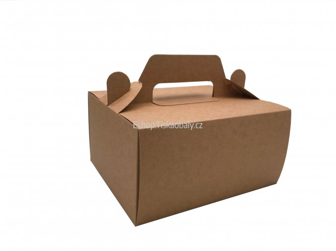 krabicka 2p