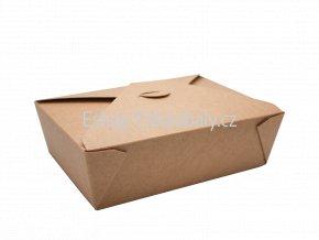menubox 2000 hnedy