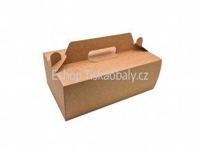 krabicka 4p