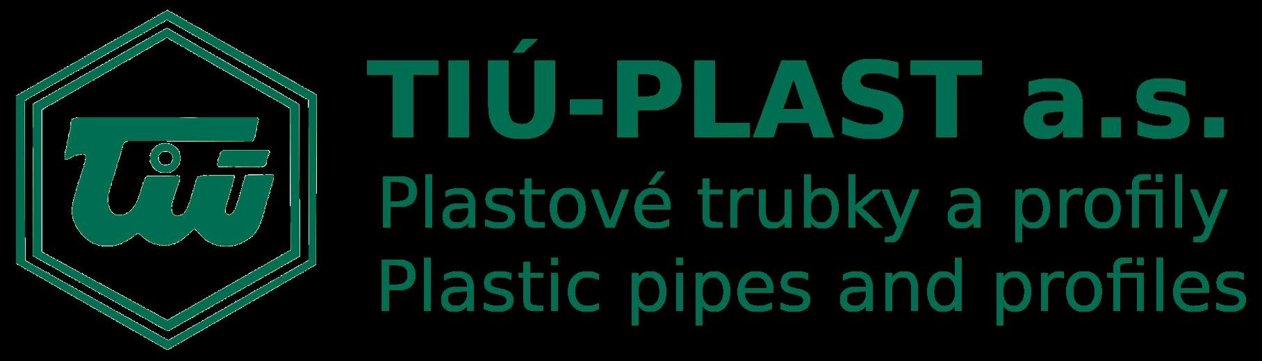 TIÚ-Plast a.s. Eshop