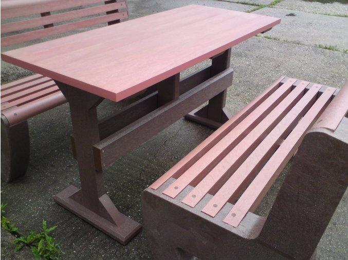 02 gb stôl z dosák (3)