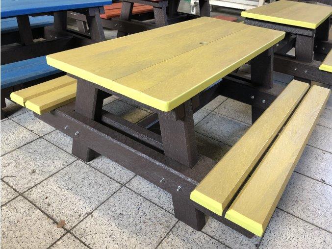 02 jc stredný piknik stôl (19)