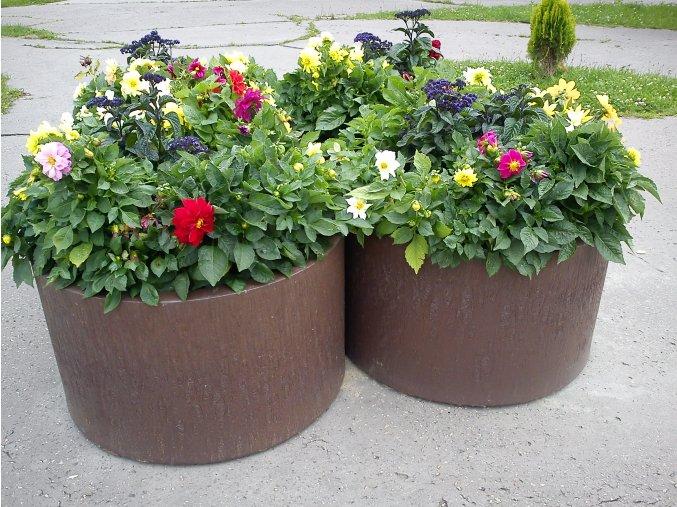 03 d kvetináč okrúhly (61)