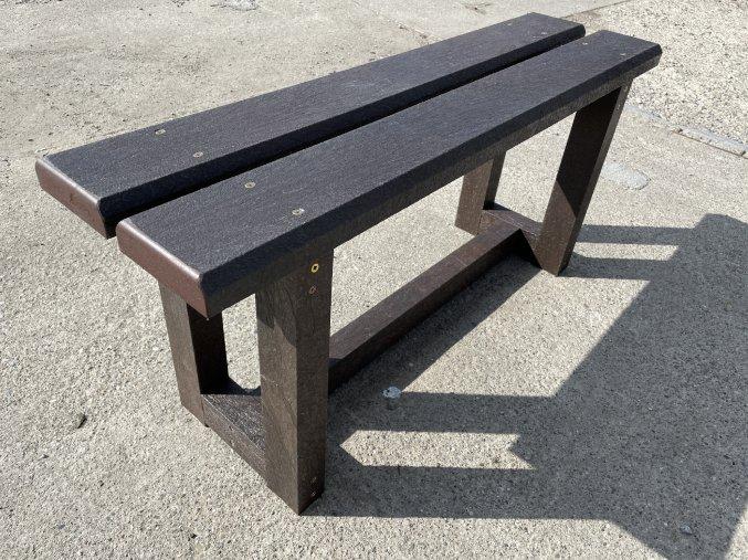 02 lavička bez opierky (2)