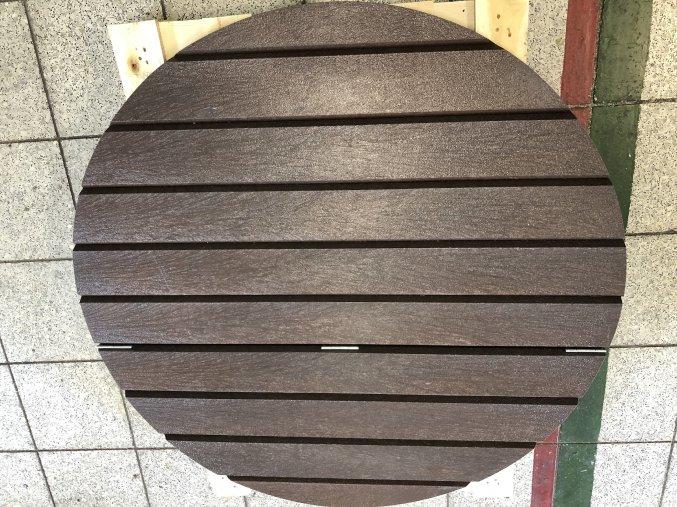06 d kanálový poklop okrúhly (3)