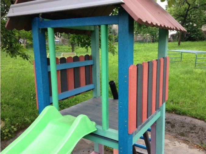 Pieskoviska Detske Prvky detsky altanok so sedenim06