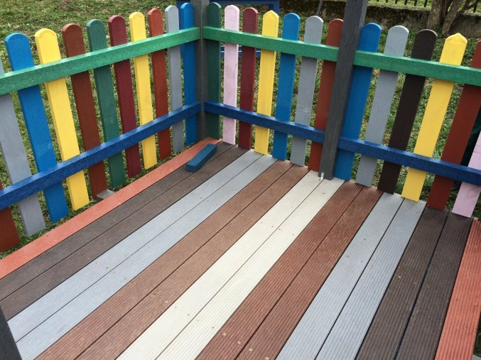11 a terasové dosky a podlahy (48)