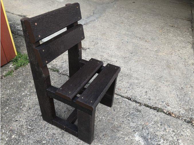 02 c celoplastová lavička 2+2 (89)