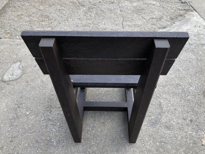 02 baga stolička (4)