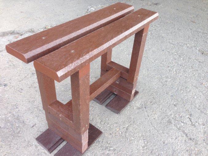 02 dl stolček (5)