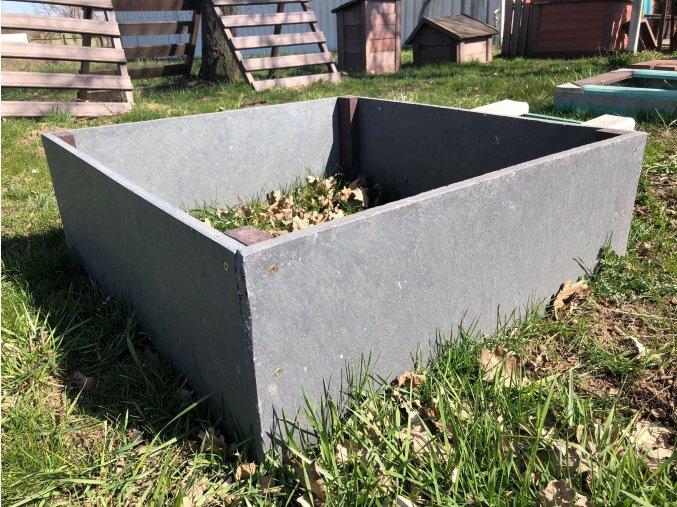 03 g záhradný záhon jednoduchý (2)