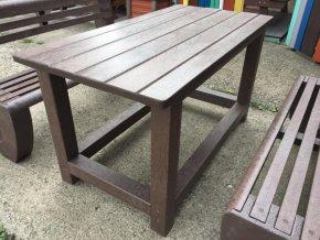 záhradný nábytok garden furniture toplast (13)