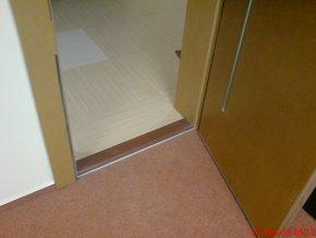18 prahy ku dverám (3)