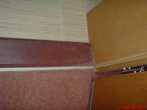 18 prahy ku dverám (4)