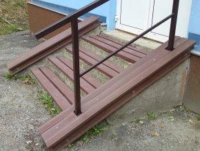11 b schody (7)