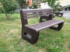 02 aa L bench 180 cm dlhý (2)