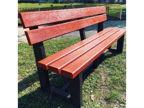 02 bad lavička 3+2 farebná (4)