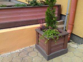 03 a kvetináč štvorec (8)