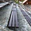 08a amfiteatre plastove sedenie (28)