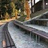 08a amfiteatre plastove sedenie (29)