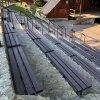 08a amfiteatre plastove sedenie (30)